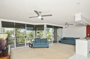 Picture of 30/56 Guineas Creek Road, Currumbin Waters QLD 4223