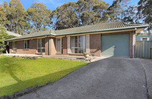 Picture of 31 Nicole Close, Watanobbi NSW 2259