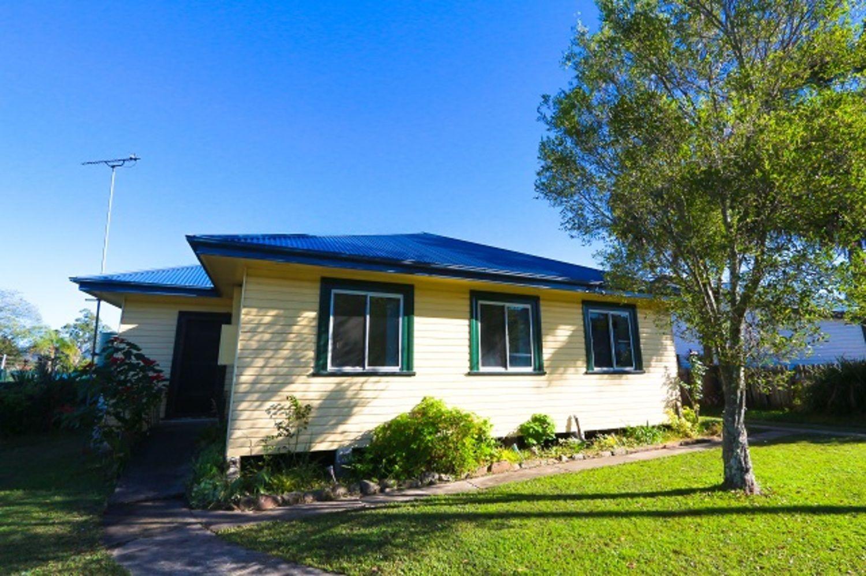 51 Bulahdelah Way, Bulahdelah NSW 2423, Image 0