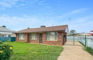 Picture of 47 Macleay Street, Dubbo NSW 2830