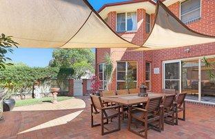 Picture of 218 Homebush Road, Strathfield NSW 2135