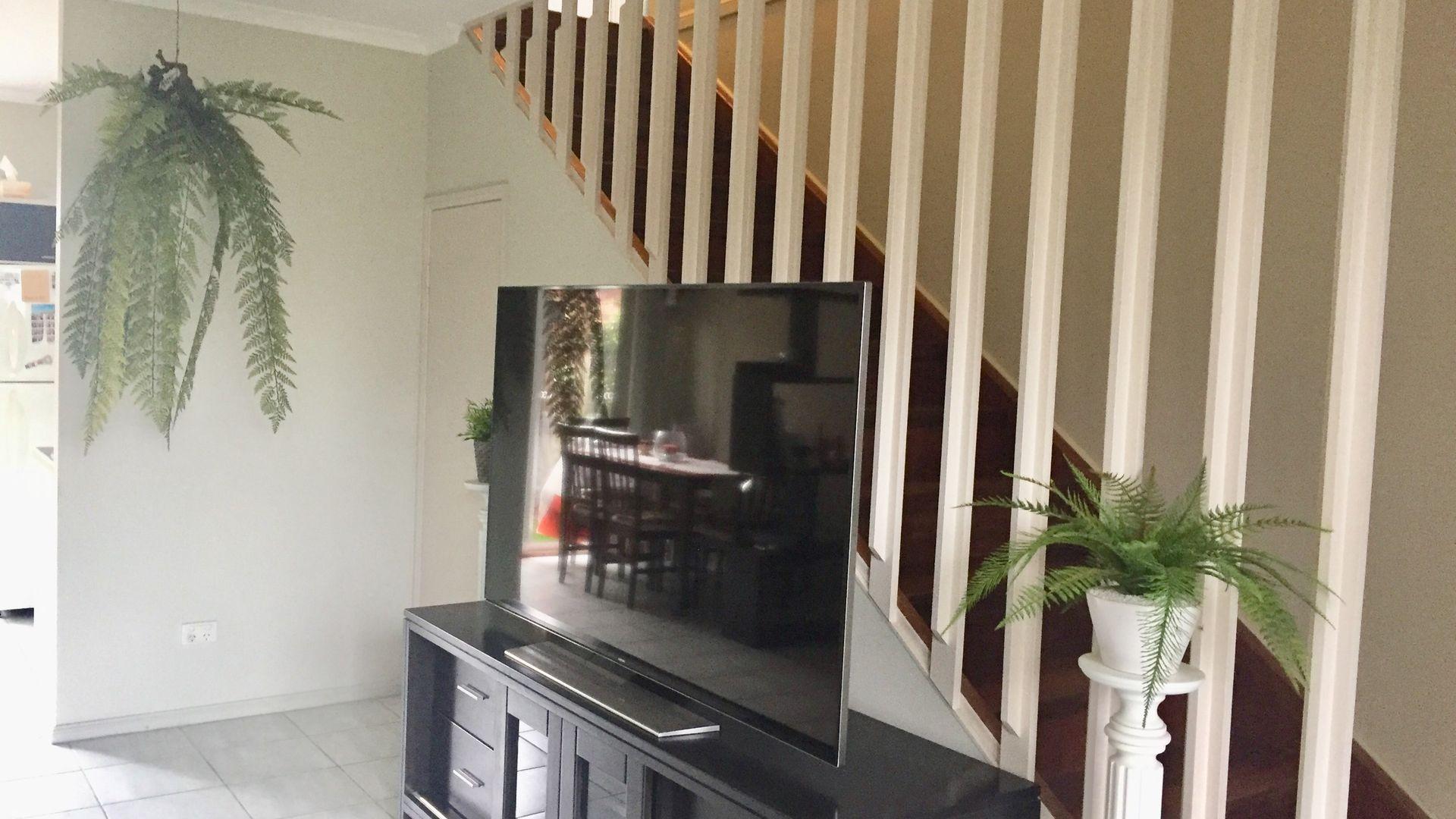 2/31 Jarnahill Drive, Mount Coolum QLD 4573, Image 2