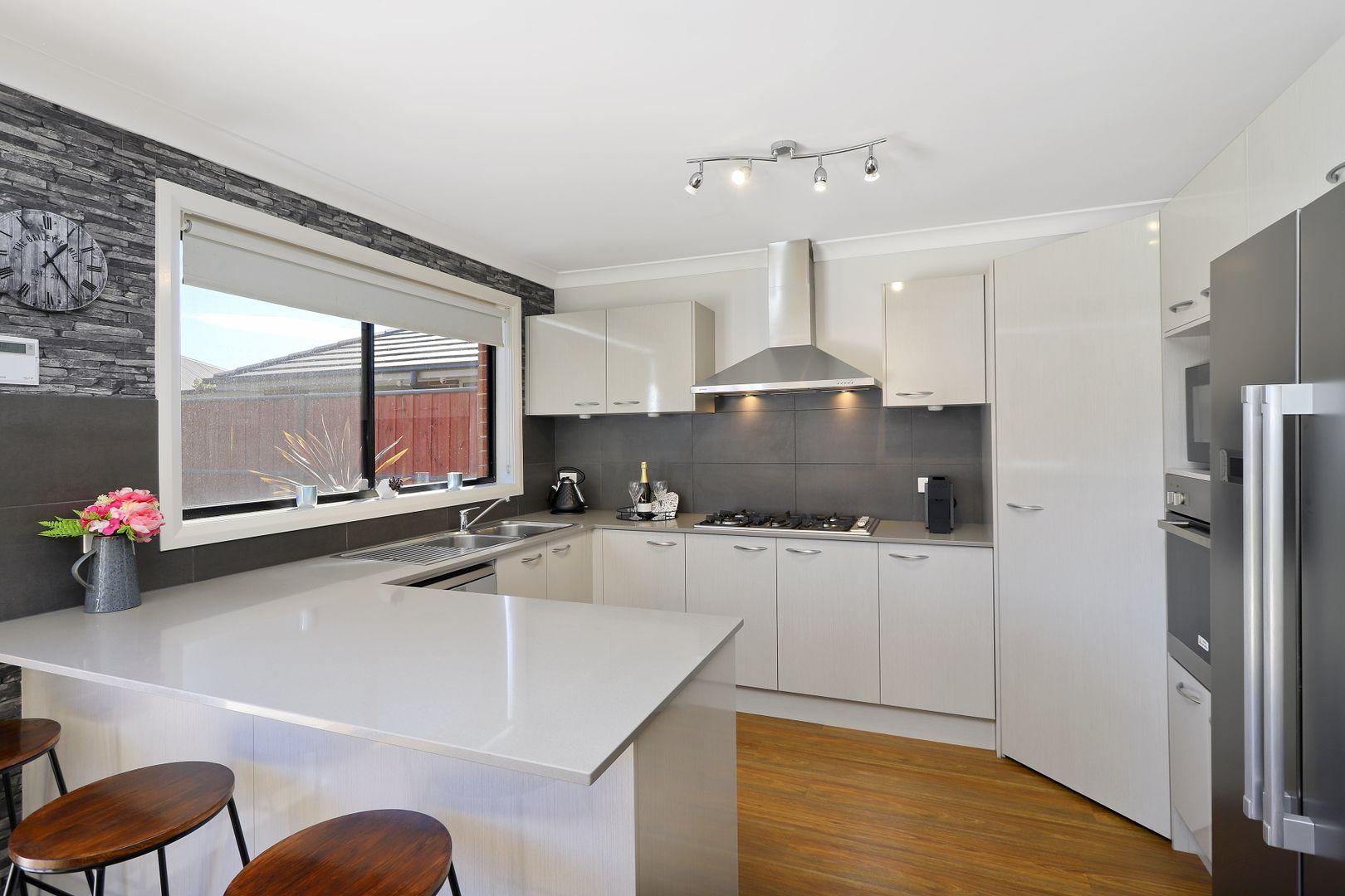 9 Oaks Street, Pitt Town NSW 2756, Image 1