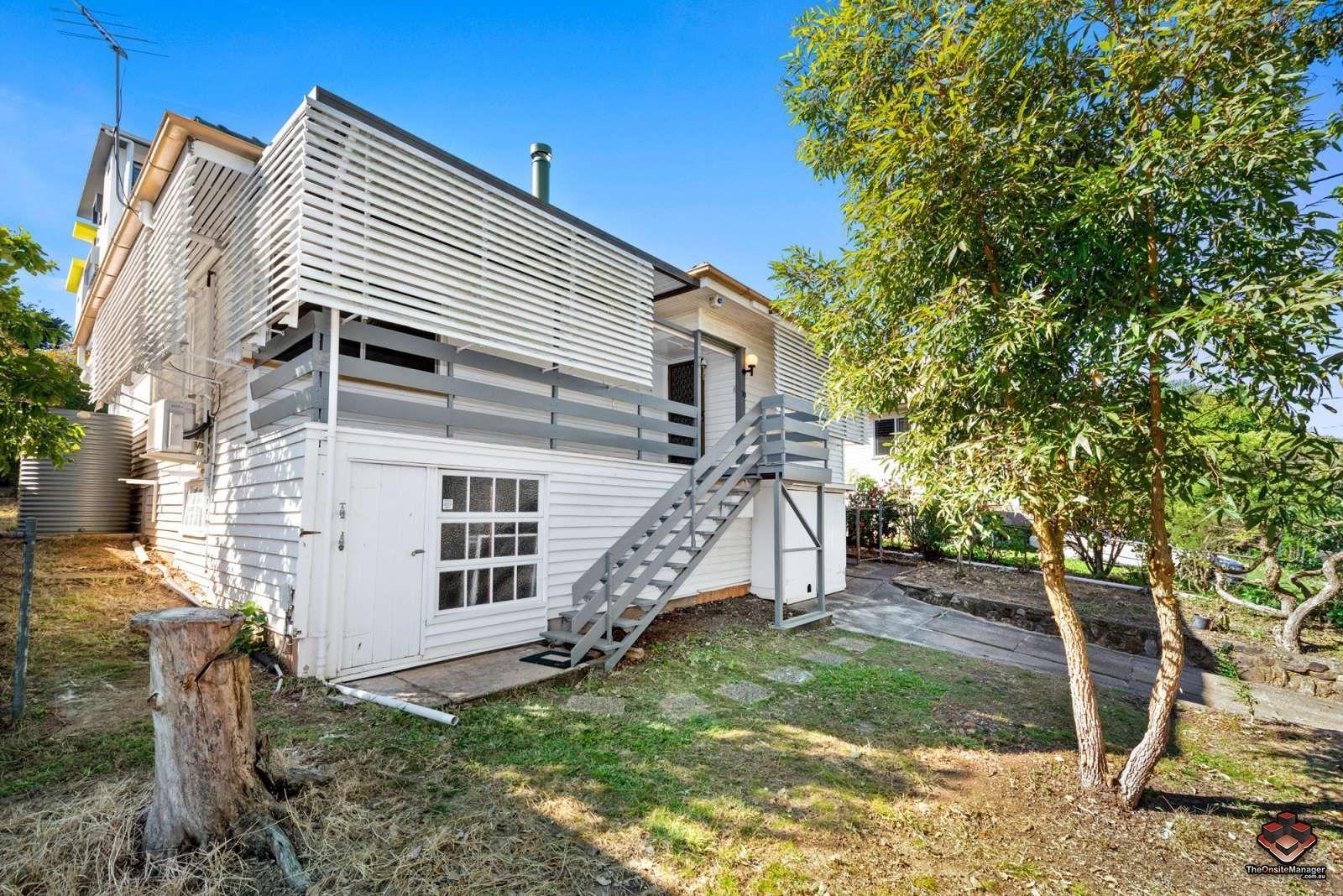 30 Lauder Street, Mount Gravatt East QLD 4122
