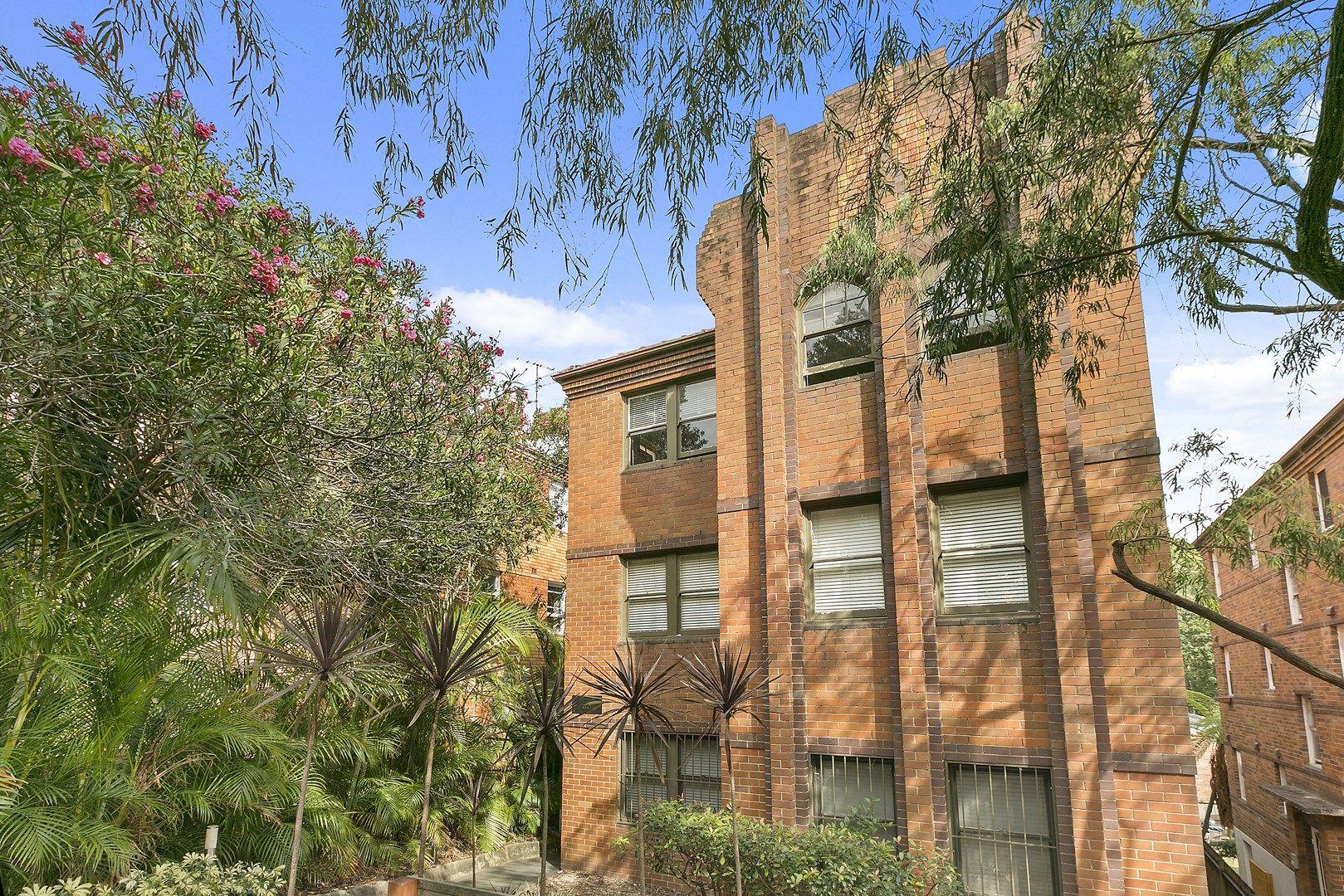 53 Simpson, Bondi NSW 2026, Image 2
