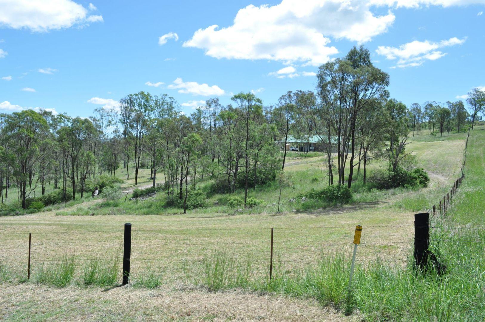 87 Stretton Drive, Teelah QLD 4306, Image 1