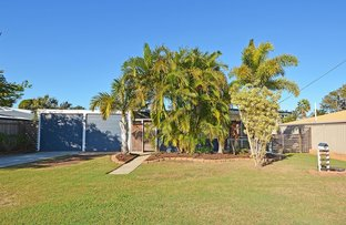 Picture of 21 Paradise Street, Point Vernon QLD 4655
