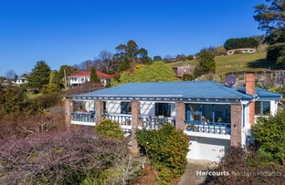 Picture of 65 Rosevears Drive, Legana TAS 7277