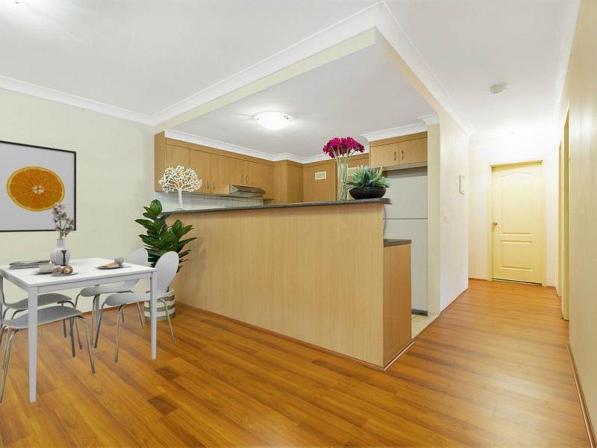 4/26 Hythe Street, Mount Druitt NSW 2770, Image 0