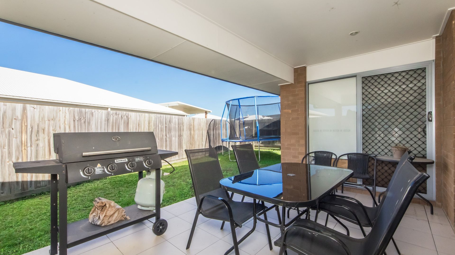 44 Brookside Circuit, Ormeau QLD 4208, Image 2