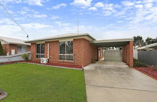 Picture of 5 Leahy Court, Colac VIC 3250
