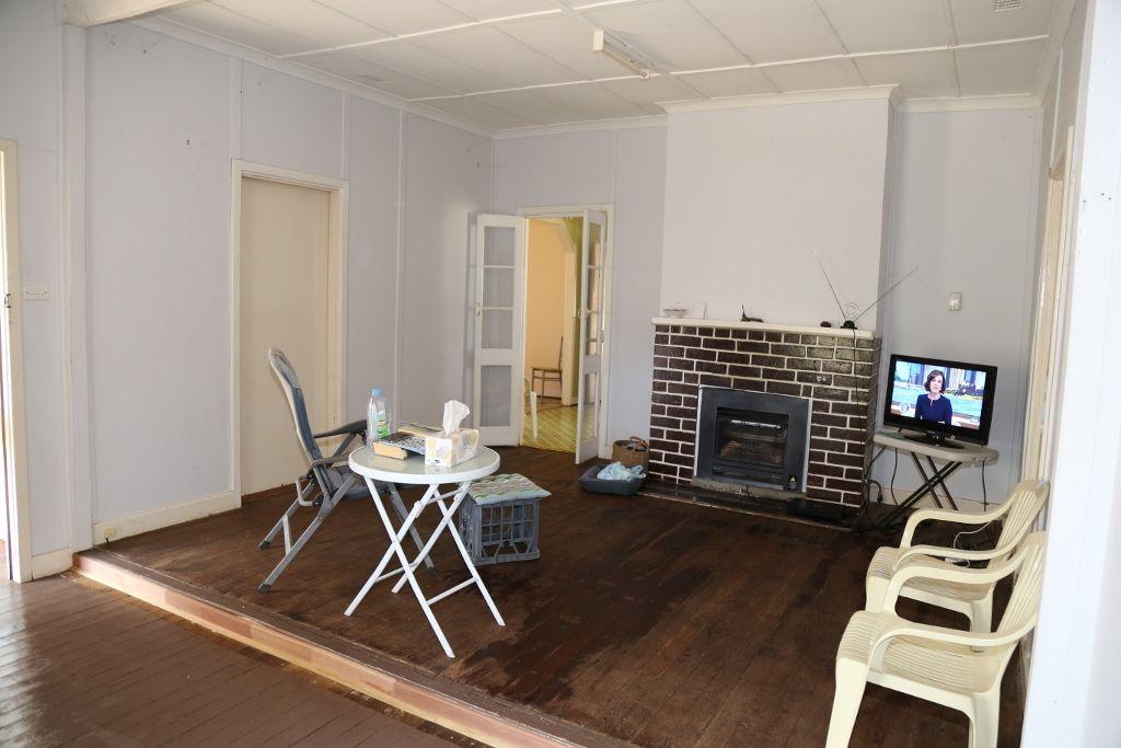 28 Fuller Street, Norseman WA 6443, Image 2