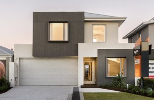 Golden Bay Estate, Golden Bay WA 6174