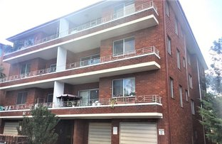 Picture of 1/50 Roberson St, Kogarah NSW 2217