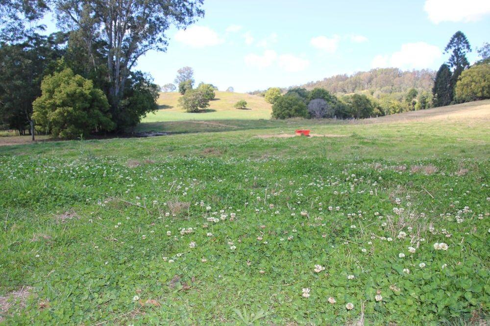 Wolvi QLD 4570, Image 0