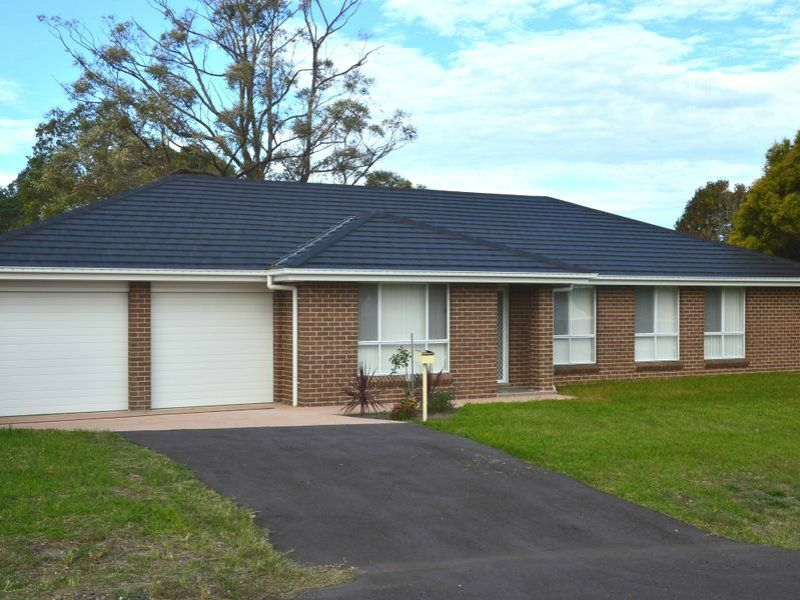 3B Grape Street, East Branxton NSW 2335, Image 0