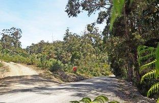 Picture of Lot 1, Tugrah Road, Tugrah TAS 7310