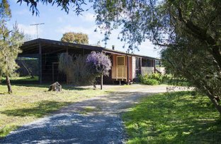 Picture of 74 Graydens Road, Tyabb VIC 3913