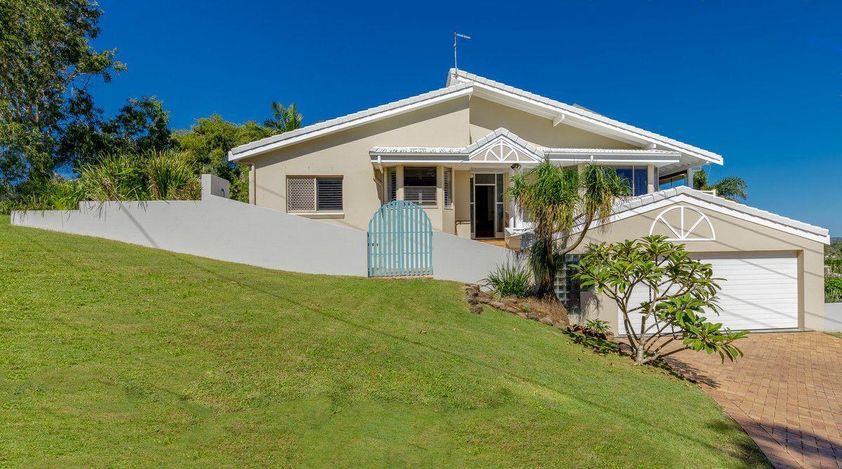 7 Clarence Street, Yamba NSW 2464, Image 0