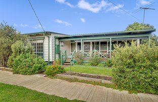Picture of 4A Arnold Street, Whittlesea VIC 3757