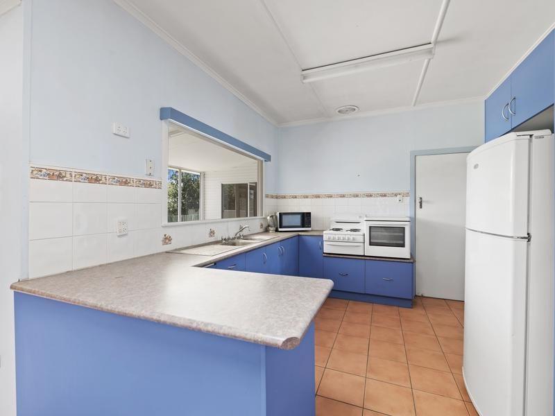 32B Orpen Street, Dalby QLD 4405, Image 2