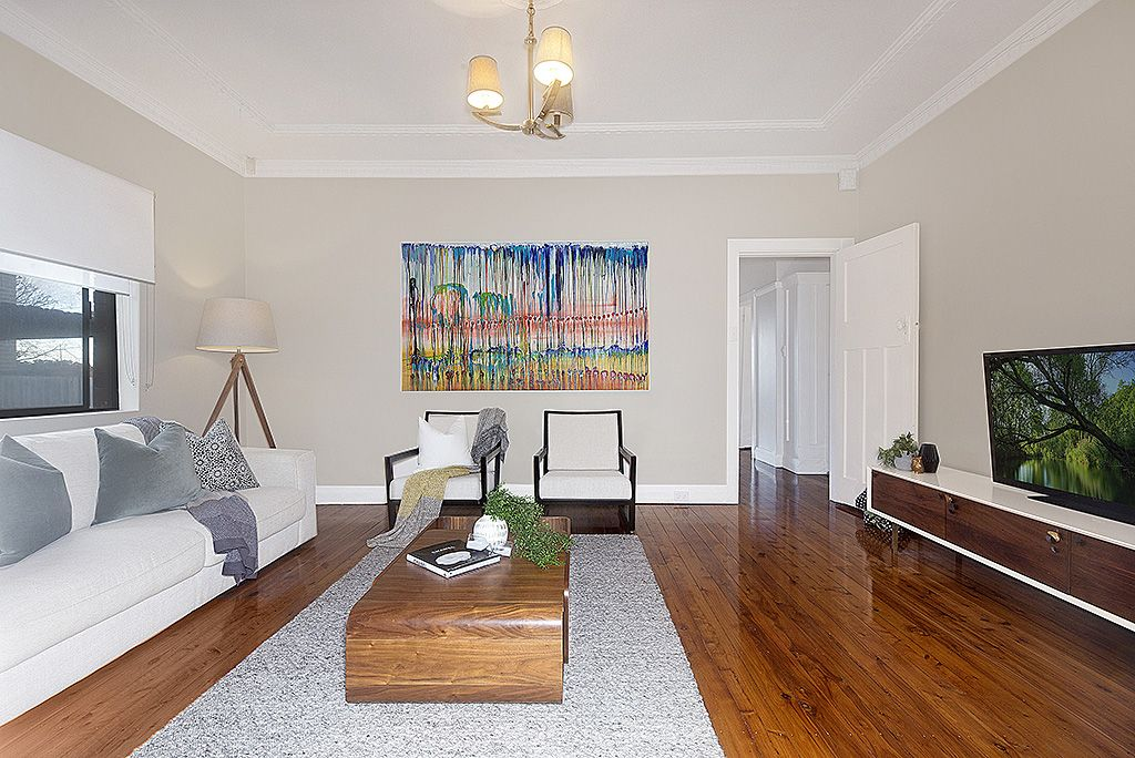 44 Greene Avenue, Ryde NSW 2112, Image 2
