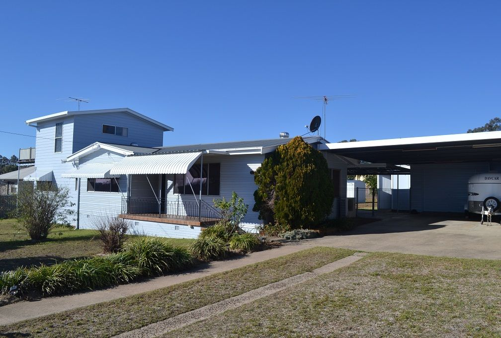 45 Mulligan Street, Inverell NSW 2360, Image 0