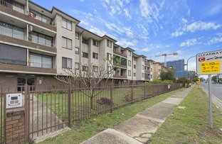 Picture of 12/36 Copeland Street, Liverpool NSW 2170