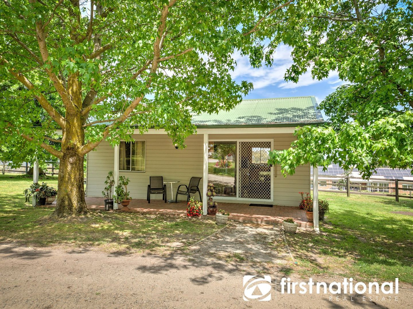306 Snell Road, Maryknoll VIC 3812, Image 2