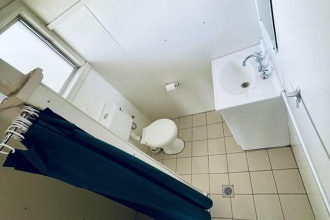 Picture of 6/63 Elizabeth Crescent, COBAR NSW 2835
