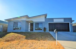 Picture of 9 Claret Ash Drive, Guyra NSW 2365