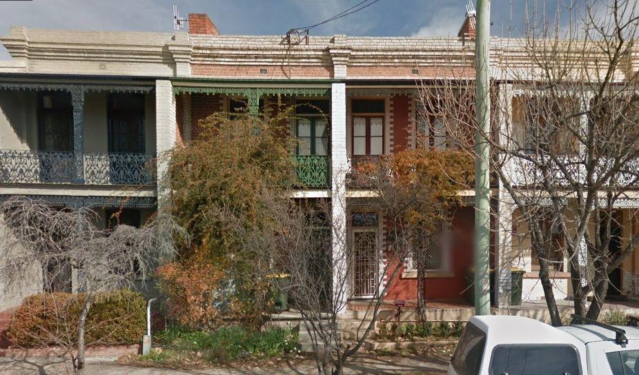 24 Keppel Street, Bathurst NSW 2795, Image 0