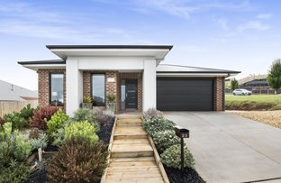 Picture of 23 Sheoak Street, Warragul VIC 3820