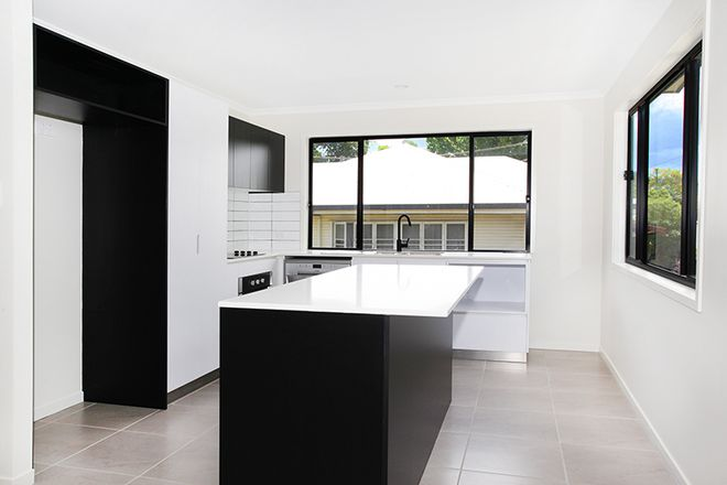 Picture of 1/9 Carter Road, NAMBOUR QLD 4560