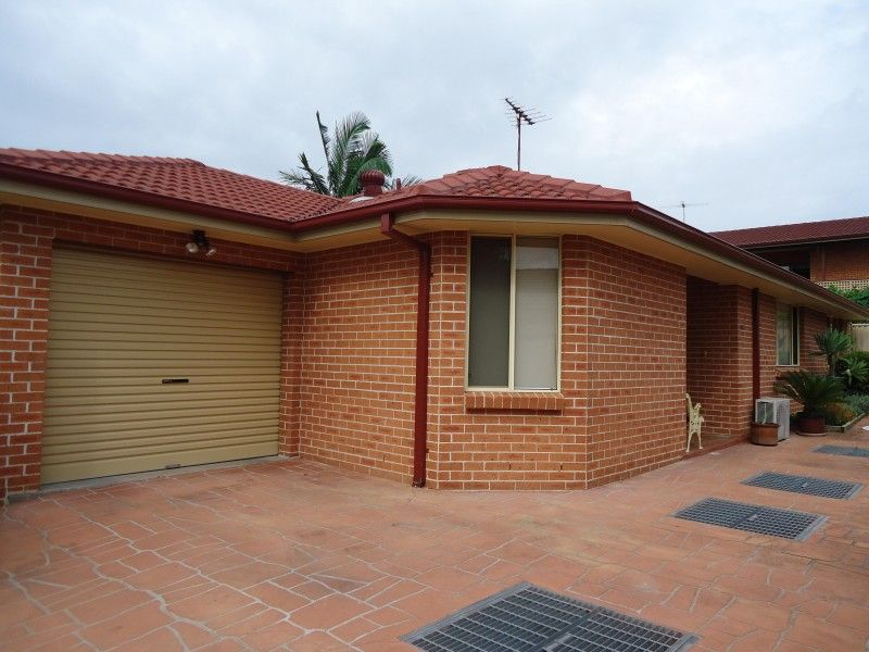 18b Hampden Road, South Wentworthville NSW 2145, Image 0