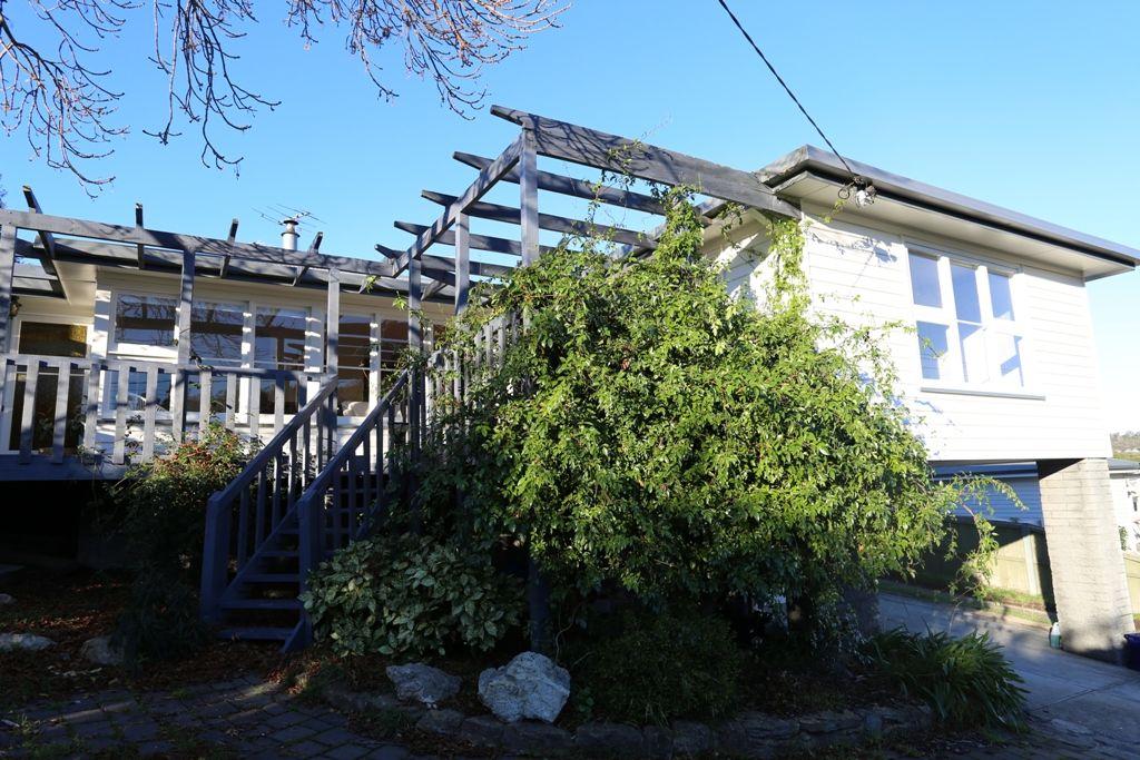 1/88 Clinton Road, Geilston Bay TAS 7015, Image 1