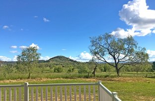 Picture of 22 Hein Road, Regency Downs QLD 4341