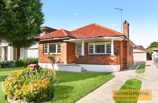 Picture of 13 Fleming Street, Beverly Hills NSW 2209
