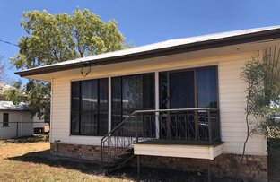 Picture of 7 East Street, Wandoan QLD 4419