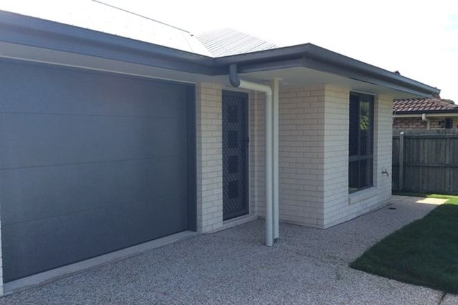Picture of 1/106 Ruby Street, CABOOLTURE QLD 4510