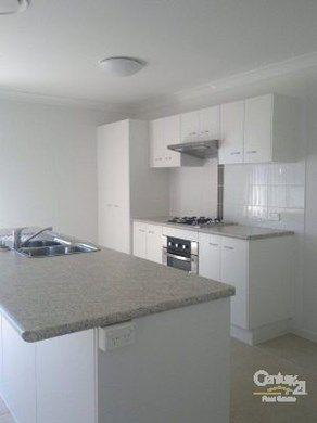 13 Cowrie Street, Bowen QLD 4805, Image 1