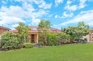 Picture of 7 Conway Place, Kings Langley NSW 2147