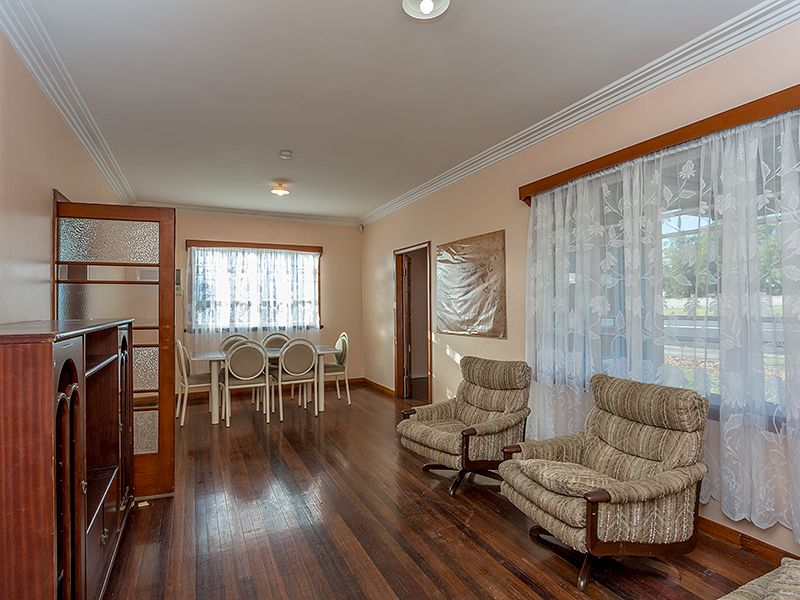 66 Duke Street, Gympie QLD 4570, Image 1