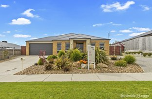 Picture of 8 Beswick Street, Churchill VIC 3842