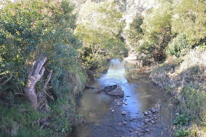 Picture of 27 Killarney Road, ACACIA CREEK NSW 2476