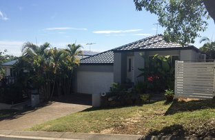 Picture of 3 Iowa Place, Springfield QLD 4300