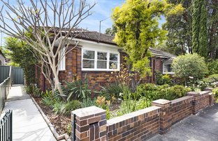 Picture of 11 Hollands Avenue, Marrickville NSW 2204