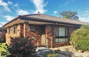 Picture of 1/477 Ainslie Avenue, Lavington NSW 2641