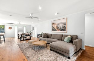 Picture of 6 Doe Street, Rye VIC 3941