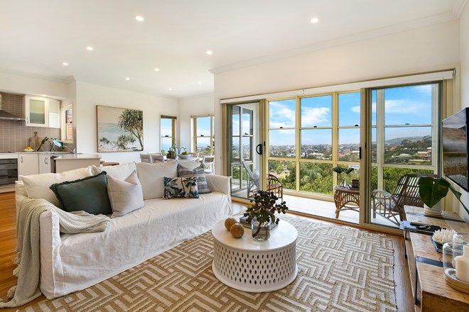 Picture of 3 Irvine Street, KIAMA NSW 2533